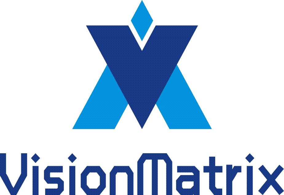 VisionMatrix - Face Recognition / People Counting / People Behavior Analysis
